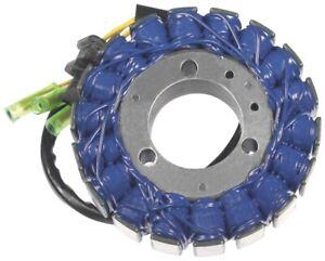 ELECTROSPORT INDUSTRIES STATOR  CBR600F4I ESG744 ELECTRICAL CHARGING SYSTEM