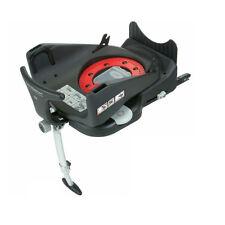 Isofix base for car seat Matrix 5093 Jané