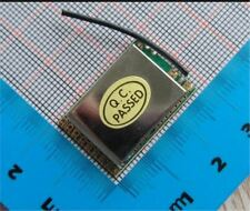 A7105-500M Wireless Transceiver ANTENNA/NRF24L01+/ CC2500/SI4432/CC2530 Ic Ne il