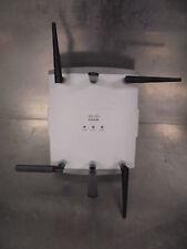 Cisco Aironet RM1252G 802.11g Wireless LAN Module AIR-LAP1252AG-A-K9