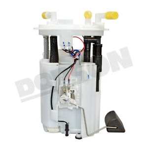 Dopson Gasoline Fuel Pump Assembly fits for 05-09 SUBARU Legacy 2.5L 42021-AG010