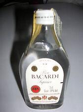 MIGNON  RON  BACARDI  SUPERIOR  5CL