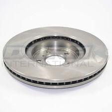 Parts Master 900720 Frt Disc Brake Rotor
