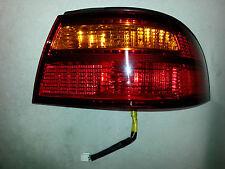 1998-99 Avalon Right Rear RR R Passengers Side OEM QTR MTD Tail Brake Lamp Light