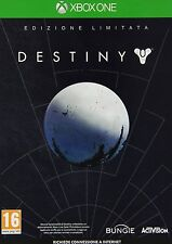 Activision BLIZZARD XONE - Destiny Limited Edition