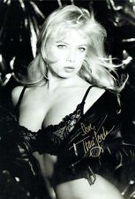 TRACI LORDS SPECIAL    8X10 PHOTO
