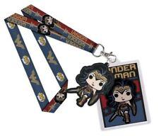 Unbranded Wonder Woman Comic Book Hero Action Figures