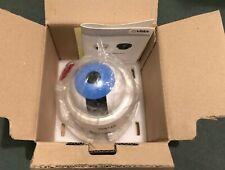 New, Vista Internal Dome TVI/AHD CCTV Camera 1000TVL..VFDA28V12HDA-WCW
