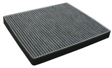 Cabin Air Filter Pentius PHP5527