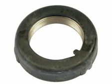 For 2000-2005 Ford Excursion Spindle Nut Rear Left Dorman 61568CH 2001 2002 2003