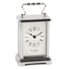Design Traditional Desk, Mantel & Carriage Clocks