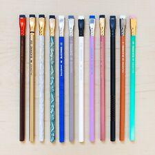 12 Palomino Blackwing Pencils Volumes 344 530 205 73 1 162 54 10001 33 1/3 4 811