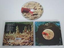 Air / le Voyage Dans La Lune (Emi 5099995563329) CD Album