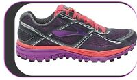 Chaussures De Running Jogging De Course Sport Brooks Ghost V8 Femme