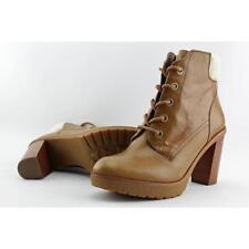 Botas de mujer marrón Michael Kors, Talla 38