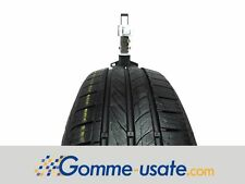 Gomme Usate Kumho 175/65 R15 84T N Blue Eco SH01 (65%) pneumatici usati