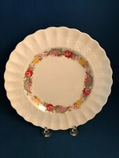 Spode Rose Briar Assorted Dinnerware Pieces