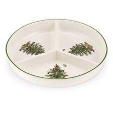 Platter Spode Copeland Porcelain & China