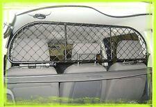 Rejilla Separador protección para VOLKSWAGEN Touran, para perros y maletas