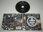 Take That / Greatest Hits (RCA / 74321 37322 2)CD Album