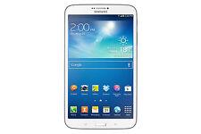 Samsung Hardware-Anschluss USB Speicherkapazität 32GB iPads, Tablets & eBook-Reader mit Bluetooth