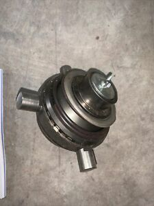 "225S10 Detroit Locker No Spin GM Chevy 10.5"" 14 Bolt FF"