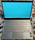 Hp Envy Touchscreen Laptop - 8gb Sdram, 360gb Ssd