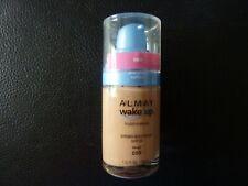 Almay Wake Up Liquid Makeup / Foundation - Beige #050 - Brand New / Sealed