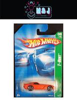 Hot Wheels Dodge Viper Treasure Hunt 168/172 Sealed  (Aussie Seller)