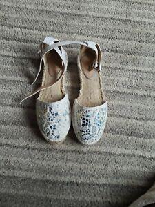 Kurt geiger Summer Shoes Size 7