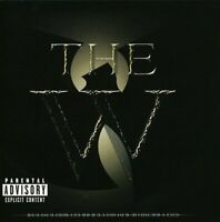 Wu-Tang Clan - The W [CD]