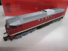 PIKO Modellbau und Teile für Spur TT Eisenbahn