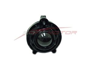 For 2011-2014 Cadillac CTS Left=Right Side Replacement Fog Light Lamp