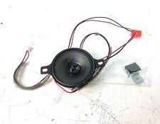 """Casio Privia 560M Piano 1.97"""" speaker    #CSOP560-010"""