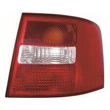 Audi A6 Mk1 Estate 2001-2005 Rear Tail Light Lamp Non Led Drivers Side O/S