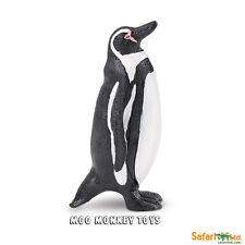 HUMBOLDT PENGUIN Safari Ltd #276229 Ocean Sea Animal Replica NWT