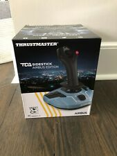 Thrustmaster TCA Sidestick Airbus A320 Edition Controller for Flight Sim