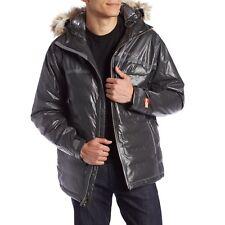 Columbia Titanium OutDry Ex Diamond Heatzone Jacket 1000 Down Waterproof $750 M
