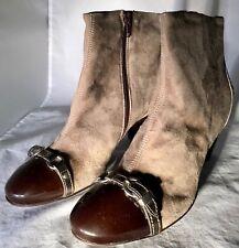 AGL Suede Stiefel for Damens Damens Damens for sale     78e243