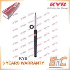 KYB FRONT SHOCK ABSORBER TOYOTA MR 2 II SW2 OEM 365099 4852017080