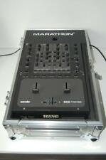 Rane TTM 57 Mark II 2 Channel Serato Pro DJ Mixer ++ Case L@@@K!!!!