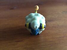 Original 2nd Generation Pokemon Mareep Figure