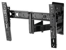"AVF ZL4654 Super Slim Swing tilt LED TV Mount  25 - 42"" LED & LCD TV's 45KG"