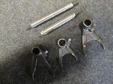 KTM SFX250 05-12 original oem caja de cambios selectores horquilla+mango KT5800
