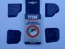Tytan Professional  Silicone  Fugi Kit Tool