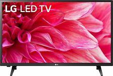 """Open-Box Excellent: LG - 32"""" Class - LED - 720p - HDTV"""