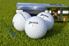New listing 15  Srixon Z-StarXV ( Z Star XV  ) in  AAAA used Condition
