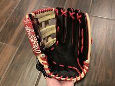 """2020 Rawlings Heart of the Hide Bryce Harper Baseball Glove New RHT PROBH34 13"""""""