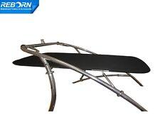 Reborn Wakeboard Tower Bimini PRO1350 Black 5 Years No Fading No Deformation