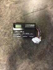 Coleman Mach RV Thermostat 6537-344